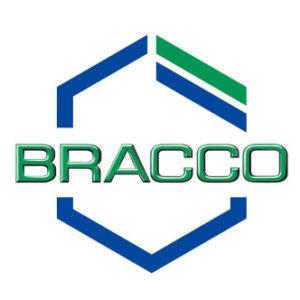 Bracco - powerpoint og præsentationsteknik