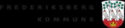 rederiksberg-kommune-kommunikationstraening