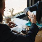 salgskursus og kundekommunikation