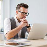 Ledertræning og kommunikationstræning online